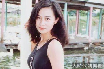 當年,究竟是誰拍下了劉嘉玲的裸照?