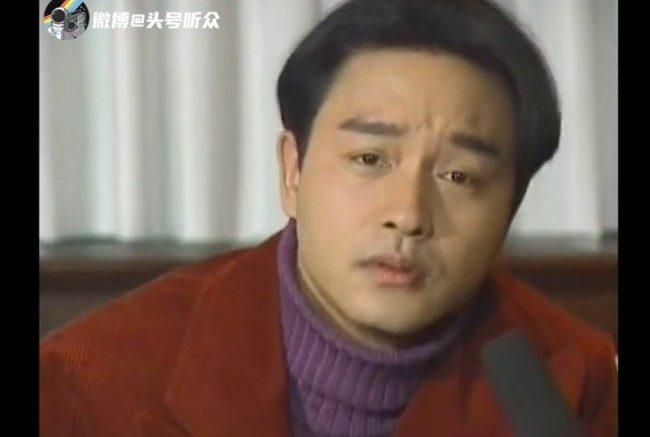 張國榮沙雕行為大賞(視頻)