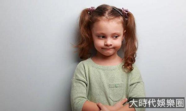 你的娃有沒有說過古怪的前世記憶?