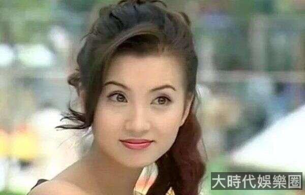 電視劇《粉紅女郎》萬人迷語錄(視頻)