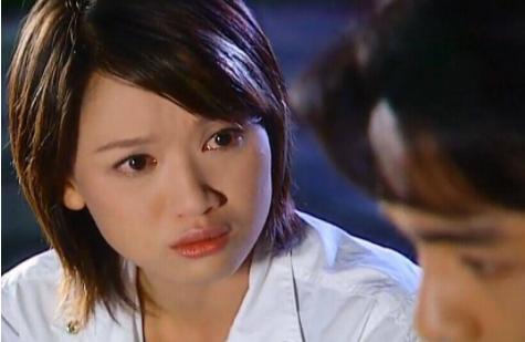 中年女演員的困境:20年前你演我的情敵,20年後你演我的媽