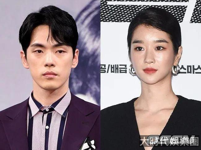 韓國美貌女演員被曝更多黑料,遭網友圍剿:魔女滾出娛樂圈!