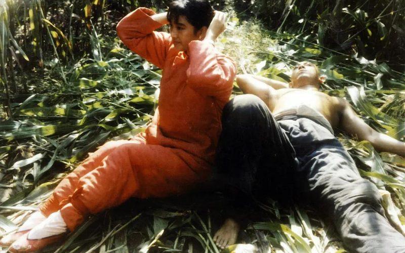 那些年,我們一起看過的10部「兒童不宜」的電影