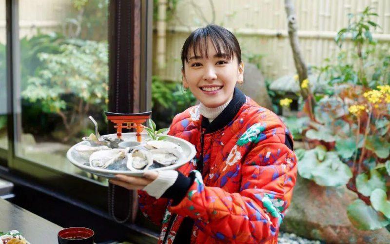 2021 日本女生心中「最美女星」 TOP10 出爐,圓臉好受歡迎…