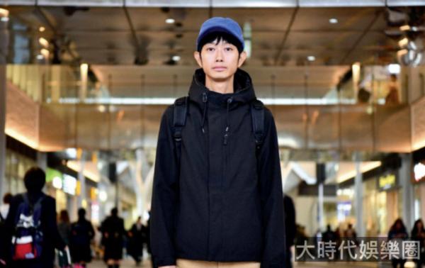 日本36歲男生出租自己火了!陪離婚、K歌、捉姦…日賺萬元,網友:做廢物真的好爽!