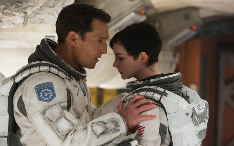 這7部電影如果有續集,票房絕對超過50億!