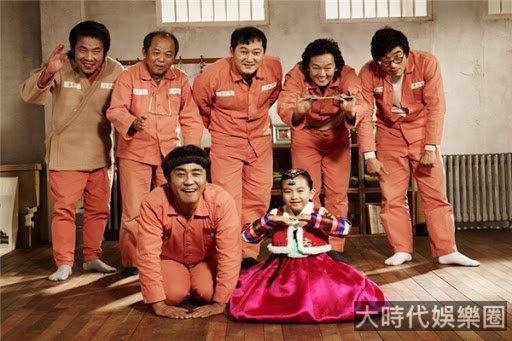 豆瓣 8.9,韓國影史票房第三,這部高分經典竟然是真事改編