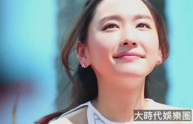 日本十大最美女星