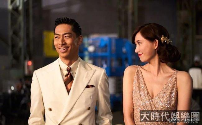 林志玲嫁到日本兩年,46歲近照曝光,模樣讓人不敢相信!