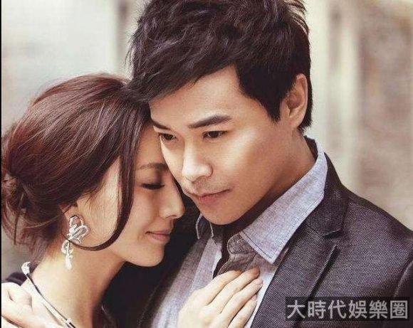 陳思誠佟麗婭離婚不意外,他倆的資產驚人