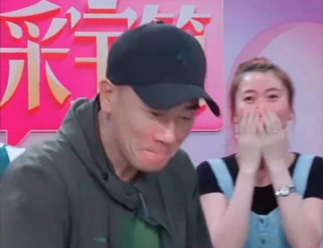 53歲陳小春為帶貨好拼,曾因家窮3千賣掉弟弟成遺憾