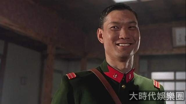 香港影壇「十大實戰高手」,成龍、李連杰、甄子丹,全部落選了