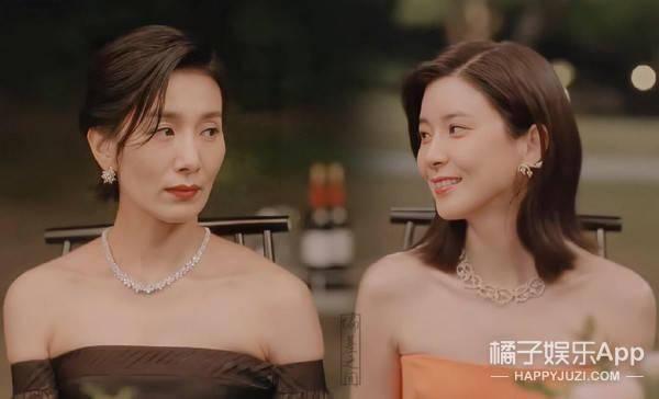韓娛模範夫妻!李寶英池晟愛情長跑14年,細水長流的愛情太甜了