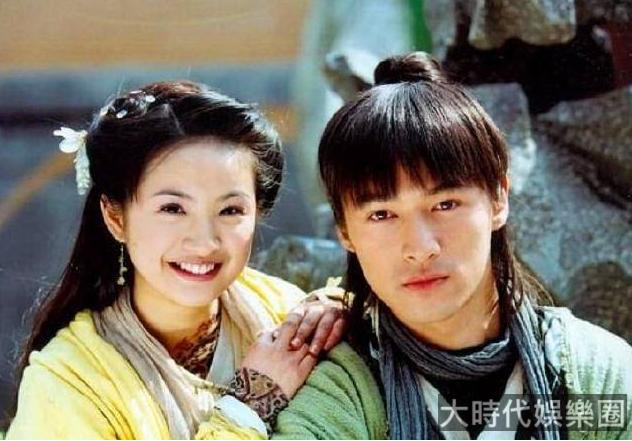 胡歌的「神話」,讓多少中國男明星「心慌了」?