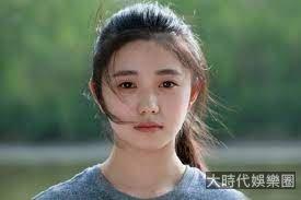 直男眼裡純美到心碎的劉浩存,為啥網友都想讓她演孫悟空?