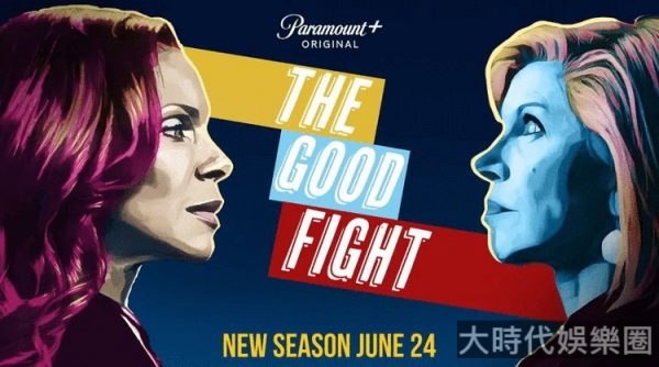 放出了一集就飆上9.3分,播到第五季它仍舊魅力不減!