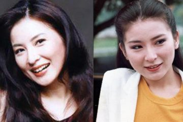 台灣樂壇男神都為她著迷,八十年代最美的聲音,到底去哪了?