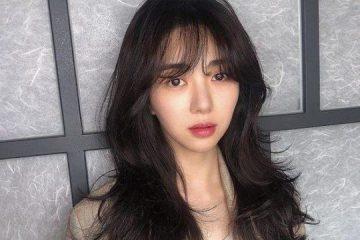 粉絲勸權珉娥退圈,她已經第五次自殺失敗,急需接受心理治療