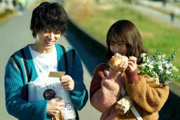日本電影《花束般的戀愛》:菅田將暉、有村架純,這對CP分了,真讓人意難平