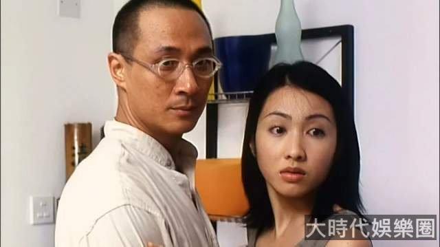 上映票房77萬,香港恐怖片的分水嶺,就是這部鬼片