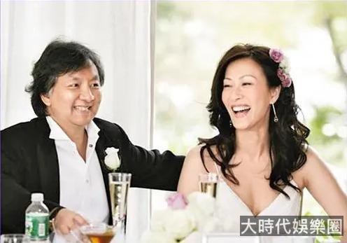 7 位替「夫」還債的女星,劉濤還不是最慘的