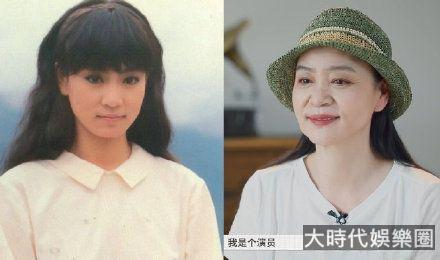 62 歲劉雪華露面!自曝長年獨居,丈夫墜樓身亡已十年