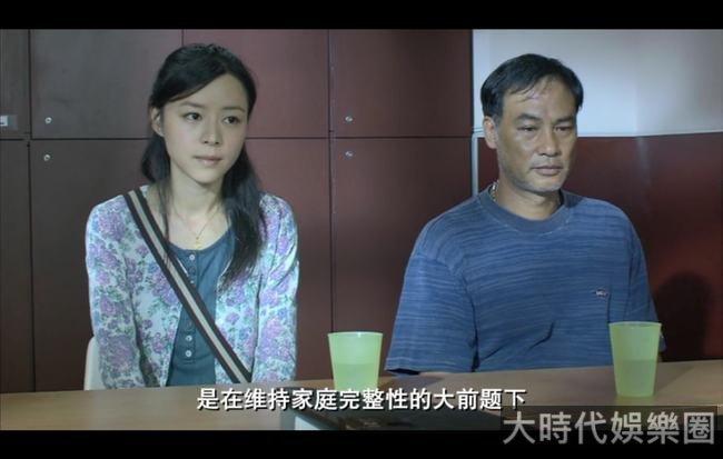 華語第一女導演,早拍出了今天的網紅慘劇