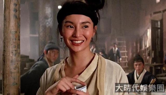 12位上海女星個個天生麗質 甩「白幼瘦」幾條街